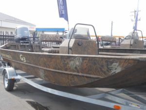 Boise Boats | New and Used Boats | Idaho | (208) 467-1417